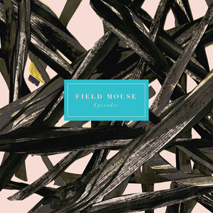 Field Mouse - Cassette Bundle