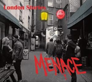 Menace -
