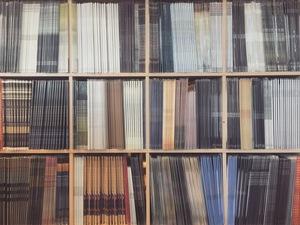Vinyl Mystery Bundle