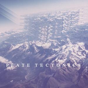 Tall Ships - Plate Tectonics