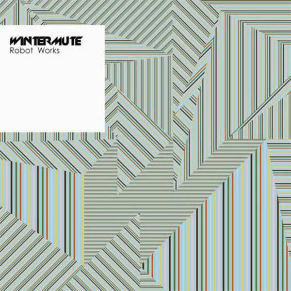 Wintermute - Robot Works