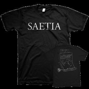 SAETIA
