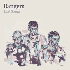 Bangers - Last Songs 7