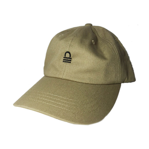 Lockin' Out - Khaki Lock Hat