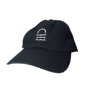 Lockin' Out - Black Lock Hat