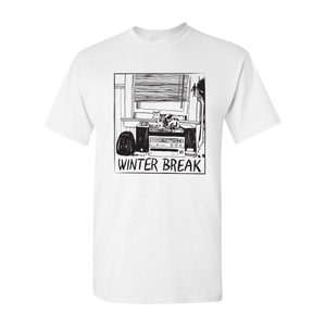 Winter Break - Momo Shirt