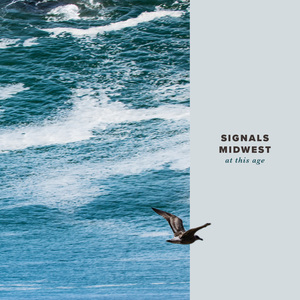 Signals Midwest - At This Age Pre-Order