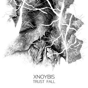XNOYBIS