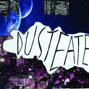 DUSTEATERS