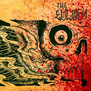 THE EULOGY ´the Eulogy´ [7