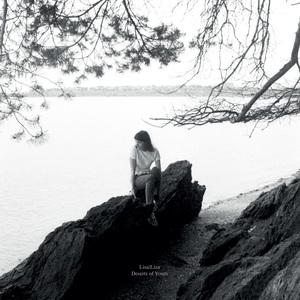 LISA/LIZA- Deserts of Youth