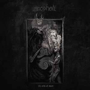 ANOPHELI