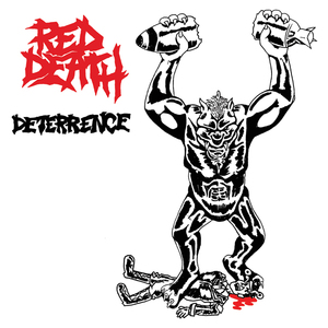 Red Death - Deterrence 7