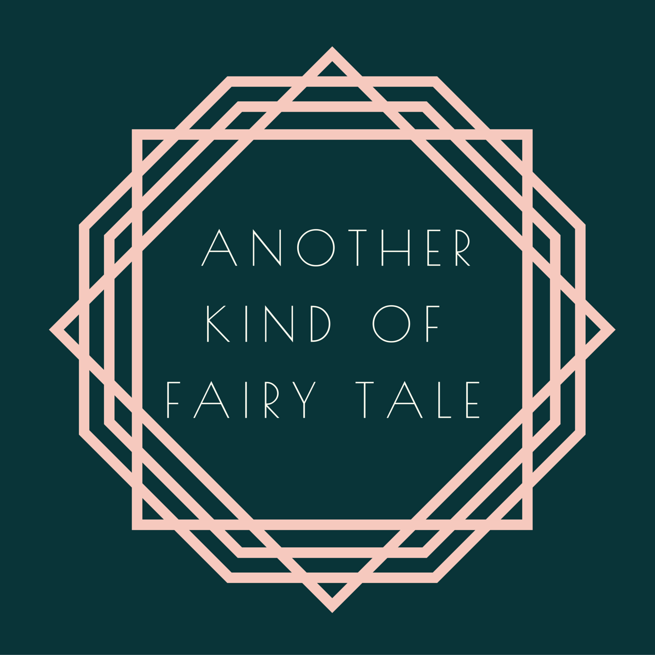 Another Kind of Fairy Tale EP