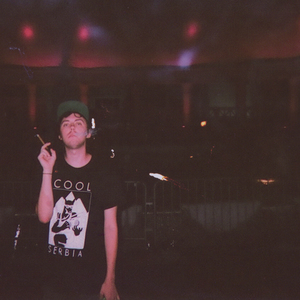 Elvis Depressedly - Holo Pleasures / California Dreamin' LP