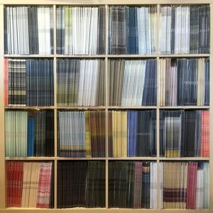 Vinyl Mystery Bundles