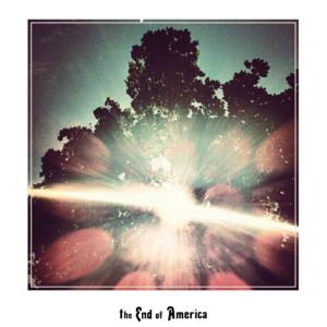 NEW ALBUM (CD PRE-ORDER!)
