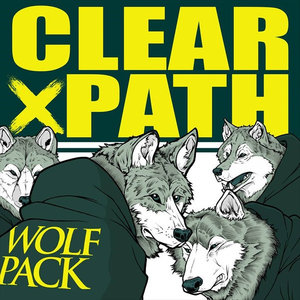 CLEAR x PATH ´Wolfpack´ [7