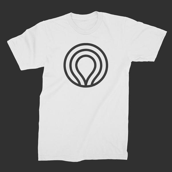 Newday Logo T-Shirt