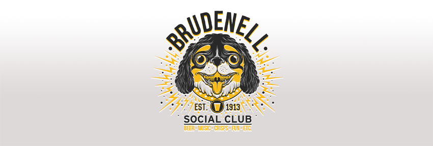 Brudenell Social Club
