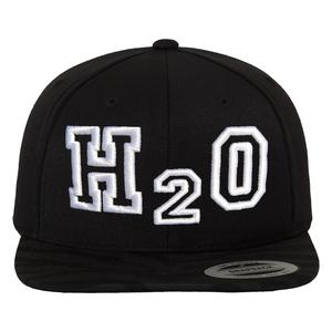 H2O Snapback Hat
