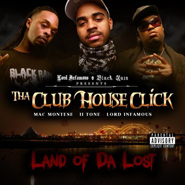 Tha Club House Click-