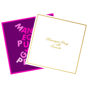 Mannequin Pussy - Romantic + GP Bundle Pre-Order