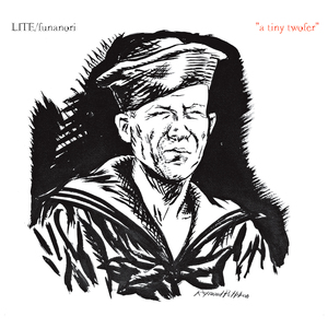 LITE/Funanori - A Tiny Twofer