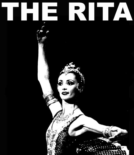 The Rita Pin