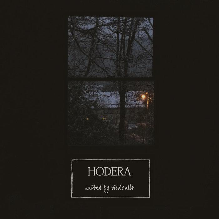 Hodera-