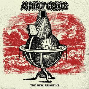 ASPHALT GRAVES