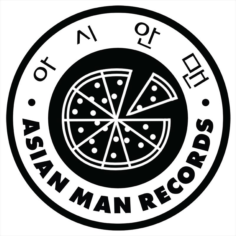 Asian man record