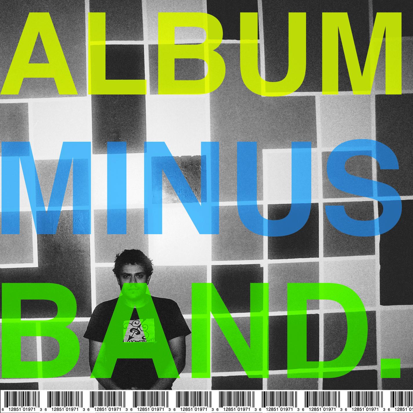 Asian Man Records Bomb The Music Industry Quot Album Minus