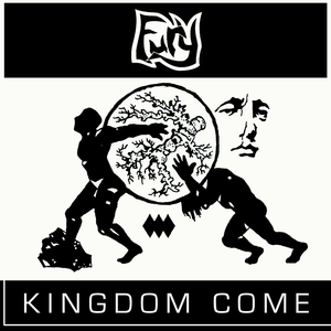 FURY ´Kingdom Come´ [7