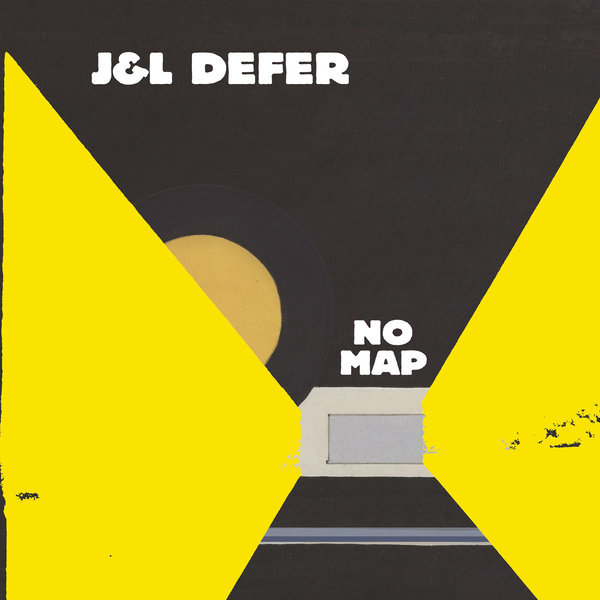 J&L Defer - No Map