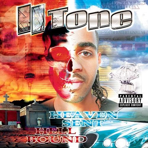 II Tone