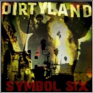 Symbol Six: