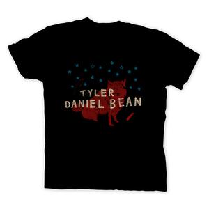 Tyler Daniel Bean - Willow T-Shirt