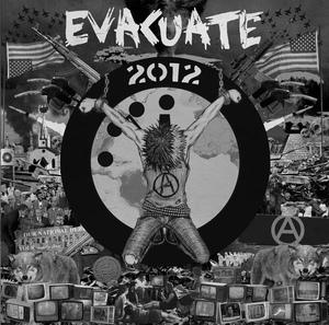 Evacuate: