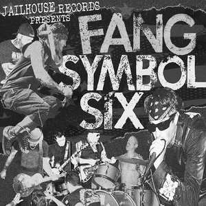 Symbol Six/Fang: Split 12