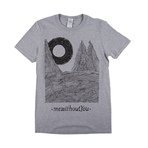 Stefan T-Shirt
