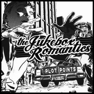 The Jukebox Romantics: