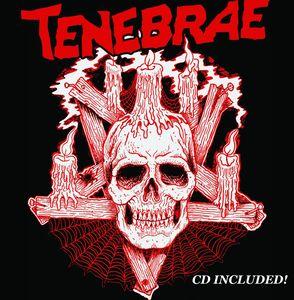Tenebrae: s/t 7