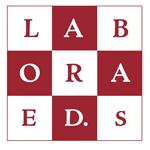 Labora Editions