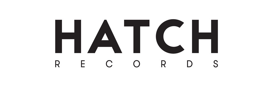 Hatch Records