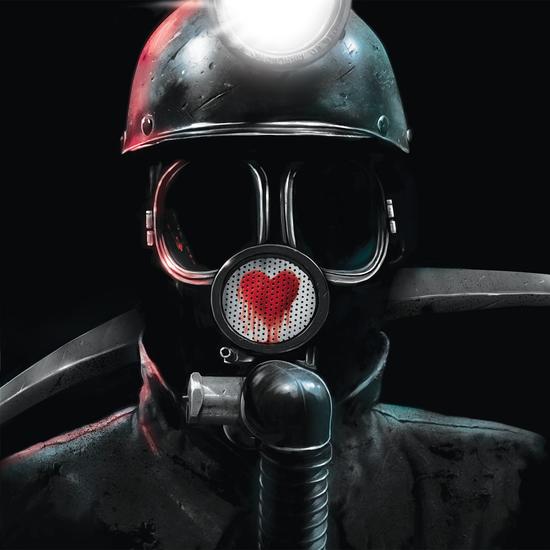 My Bloody Valentine (1981 Original Score) - Paul Zaza