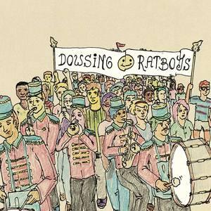 Dowsing/Ratboys - Split