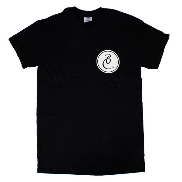 Beach Community - Logo T-Shirt