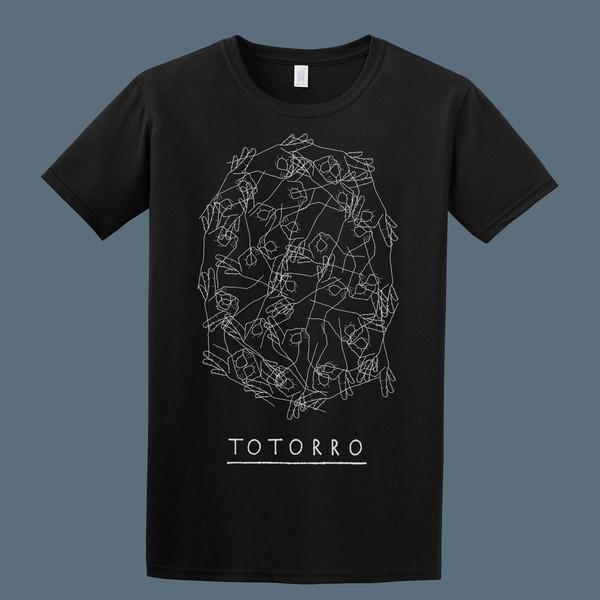 Totorro Shirt