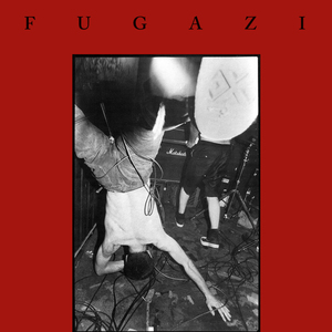 Fugazi - Seven Songs 12